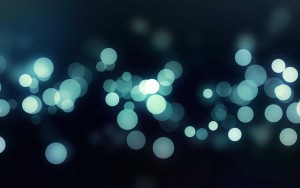 shorefront films corporate promotional video production lights
