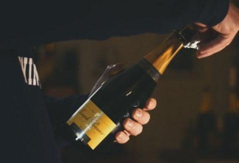 shorefront films corporate promotional video production cambridge wine merchant