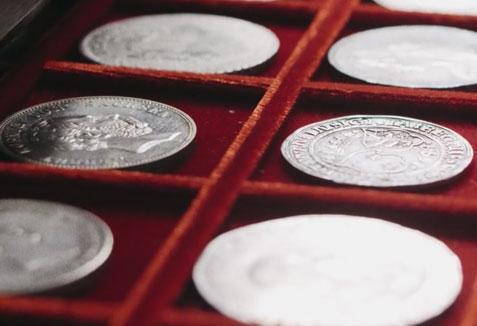 shorefront-films-coin-cabinet-portfolio-thumbnail