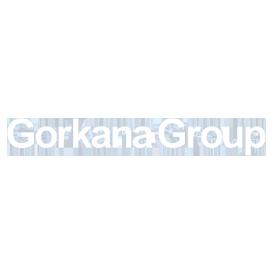 shorefront-films-client-logo-gorkana