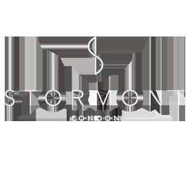 shorefront-films-client-logo-stormont