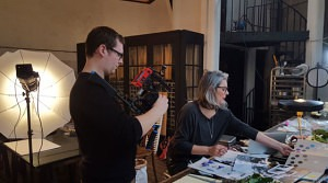 shorefront films video production scripting in action