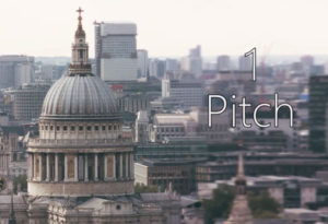 shorefront-films-corporate-promotional-video-production-microsoft