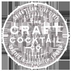 shorefront-films-client-logo-craft