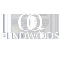 shorefront-films-client-logo-hindwoods
